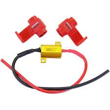 SMD LED Lastwiderstand Widerstand 5W  56 Ohm an 12V  für CANBUS  5 Watt