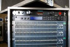 BSS FCS-960 stereo EQ