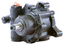 Vision OE 950-0114 Remanufactured Power Strg Pump W/O Reservoir