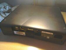 Xbox 360 Slim Consoles x 2 Faulty