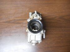 1995 95 Husqvarna te 350 wxe te350wxe    Carburetor