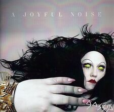 GOSSIP : A JOYFUL NOISE / CD - TOP-ZUSTAND