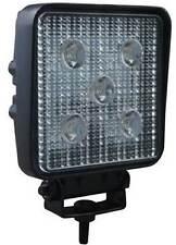LAP ECO Work Lamp LED - LAPS155