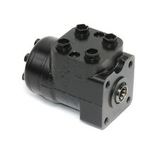 Rock Crawler Hydraulic Steering Valve - 7.56 CID & NLR GS21125B