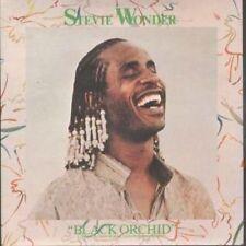 """Stevie Wonder Funk 7"""" Singles"""