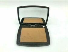 Lancome Star Bronzer Natural Glow - 02 Solaire Full Size