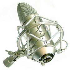 Alctron MC001 Condenser Studio Microphone NEW