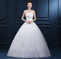 Hochzeitskleid Brautkleid Kleid für Braut Babycat Collection ohne Schleppe BC531
