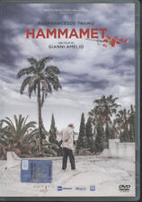 Hammamet DVD