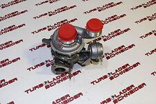 Turbolader Suzuki Grand Vitara 1.9 DDiS 95 Kw F9Q 268