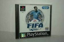 FIFA 2001 GIOCO USATO SONY PSONE VERSIONE ITALIANA MG1 52501