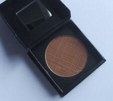 NAPOLEON PERDIS BRONZE ICON BRONZER CONTOUR CHEEKBONES GLOW MAKEUP SUMMER GIRLS