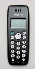 American Telecom DECT 6.0 Cordless Phone Master Handset