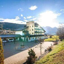 5 Tage 3*S Hotel Koflerhof Wellness Wandern Ski Urlaub Südtirol Italien inkl. HP