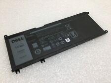 Dell 33YDH 15.2V 56Wh PVHT1 Battery For Dell Inspiron 7778 7779 laptop