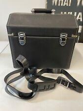 Vintage Horseman Camera Case