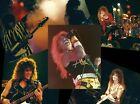 PANDEMONIUM CD - Heavy Metal Soldiers 19...