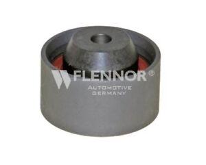 Engine Timing Idler-GAS Flennor FU74999