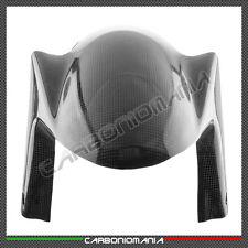 PARAFANGO ANTERIORE CARBONIO APRILIA RSV4 1000