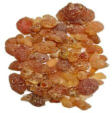3X200g Comestible Pure Granulés Résine Luban.loban.arabic Gum. Luban-New