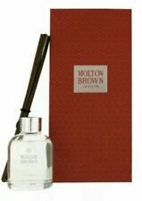 NEW Molton Brown Rosa Absolute Aroma Reeds 150ml gift set