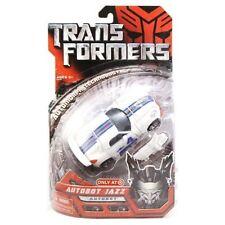 Jazz Autobots 2002-Now Transformers & Robots Action Figures