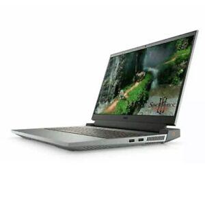 """NEW Dell G15 5515 15.6"""" FHD 120Hz Ryzen 5 5800H 8GB/256GB G5 GeForce RTX 3050 Ti"""