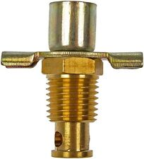 Dorman # 61106 Drain Cock-Brass-1/4 In.
