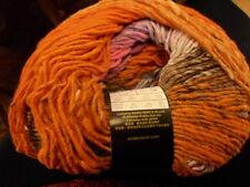 NORO KUREOPATROA  100% wool knitting yarn shade 1011 100g