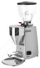 Mazzer Coffee Grinders
