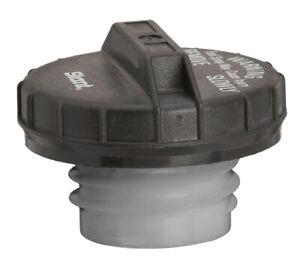 Fuel Cap  Stant  10869 New in Box