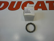 Ducati sprag bearing clutch one way  748 996 998 999 70140411A