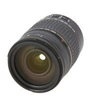 Tamron 28-300mm f/3.5-6.3 Asph. XR Di LD VC IF Macro AF Lens {67} UG