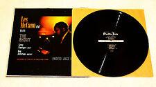 """Les McCann Ltd """"The Shout"""" Pacific Jazz 1960"""