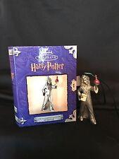 Harry Potter Hermione Granger Hallmark Ornament