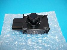 Lexus 10-12 ES350 HS250h Rear Bumper Ultrasonic Parking Sensor &Retainer Bracket