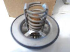 4318947   Cummins ISX Thermostat, New   Interstate-McBee