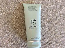 Liz Earle Cream Skin Cleansers