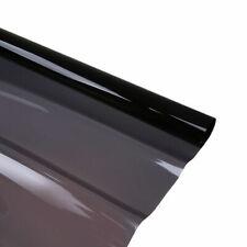 PreCut Window Film Tint Film Sunscreen Sticker VLT 25% Home Office Auto Glass
