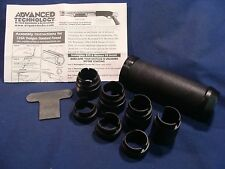 Advanced Technology 12 GA Standard Forend for Mosseberg, Winchester or Remington
