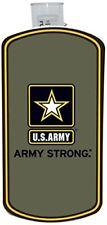 United States Army Rain Gauge