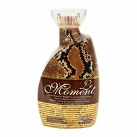 Devoted Creations LE MOMENT Bronzing Tanning Bed Lotion 13.5 oz