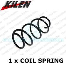 Kilen Suspensión Delantera de muelles de espiral para Renault Laguna 2.2 Td parte No. 22022