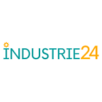 Industrie24