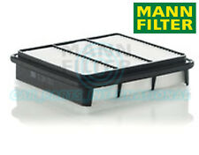 Mann Engine Air Filter High Quality OE Spec Replacement C24011