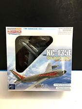 DRAGON WINGS 1:400 - REF.NO. DR 56278 BOEING KC-135E