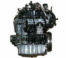 Vw t5 t6 Remplacement Moteur CAA CAAC moteur 2.0 tdi 103kw/140ps Incl. ramassage. & Installation