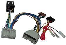 Cable adaptador Kit Manos libre PARROT KML para Dodge Avenger Caravan Journey