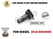 Per TOYOTA HIACE I YARIS lanfcruiser D4D Aria Sensore Misuratore Massa 22204-333010