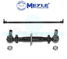 Meyle TRACK/Tie Rod Assembly per MERCEDES-BENZ ACTROS (2.6t) 2635 B 1997-02